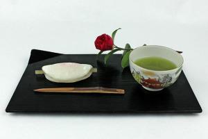 wagashi-jonama002