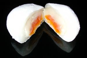 apricot-daifuku600x400