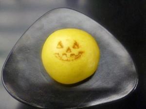 manju_halloween