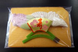 higashi_koto2010